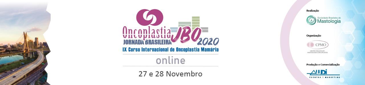 JBO 2020