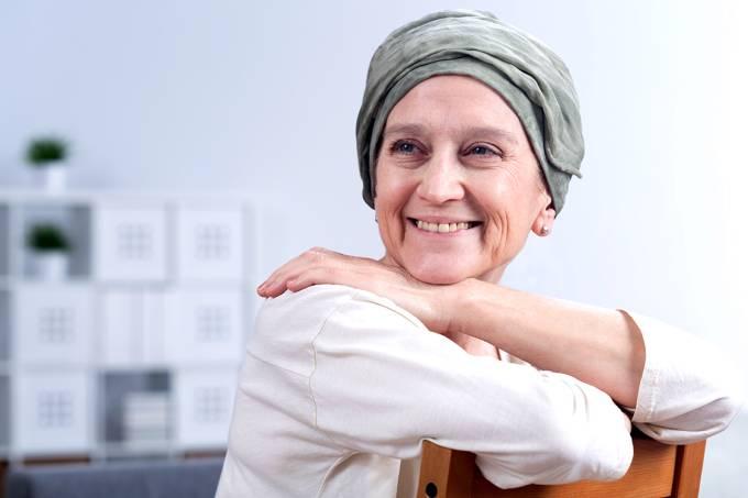 Covid-19: o tratamento do câncer em tempos de pandemia